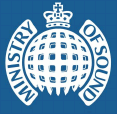 Coupons for Ministry of Sound