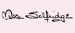 Coupons for Miss Selfridge