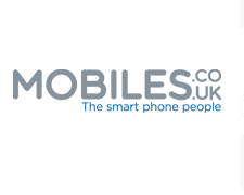 Coupons for Mobiles.co.uk