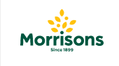 Coupons for Morrisons