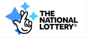 Coupons for National Lottery