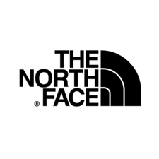 Coupons for The North Face