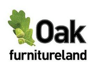 Coupons for Oak furniture land
