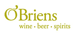 Coupons for OBriens Wine