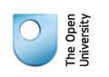 Coupons for The Open University