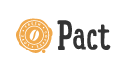 Coupons for Pact Coffee