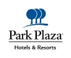 Coupons for Park Plaza