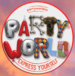 Coupons for PartyWorld