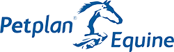 Coupons for Petplan Equine