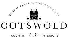 Coupons for The Cotswold Company
