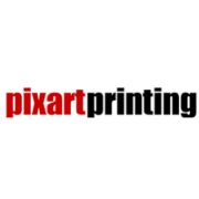 Coupons for Pixartprinting