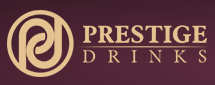 Coupons for Prestige Drinks