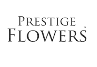 Coupons for Prestige Flowers