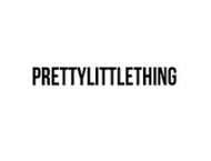 Coupons for PrettyLittleThing