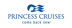 Coupons for Princess Cruises