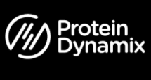 Coupons for Protein Dynamix