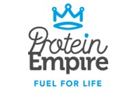 Coupons for Protein Empire