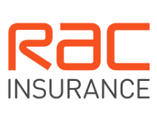 Coupons for RAC Car insurance