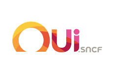 Coupons for Oui.sncf