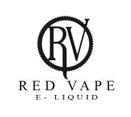 Coupons for Red Vape