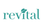 Coupons for Revital