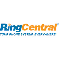 Coupons for Ring Central