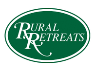 Coupons for Rural Retreats