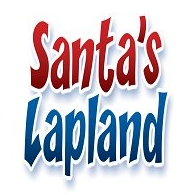 Coupons for Santa's Lapland