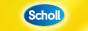 Coupons for Scholl