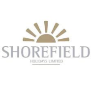 Coupons for Shorefield Holidays