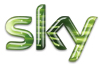 Coupons for Sky Ireland