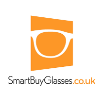 Coupons for SmartBuyGlasses