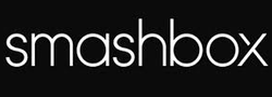 Coupons for Smashbox