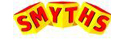 Coupons for Smyths Toys
