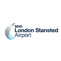 Coupons for Stansted Airport Parking