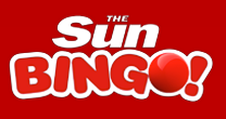 Coupons for Sun Bingo
