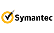 Coupons for Symantec UK