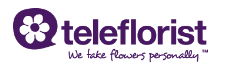 Coupons for Teleflorist.ie