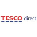 Coupons for Tesco Direct