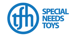 Coupons for TFH Special Needs Toys UK