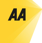 Coupons for The AA