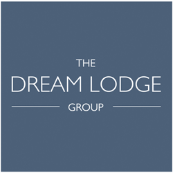Coupons for The Dream Lodge Group