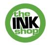 Coupons for The Ink Shop