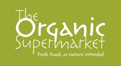 Coupons for The Organic Supermarket