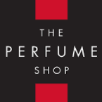 Coupons for The Perfume Shop