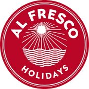 Coupons for Al Fresco Holidays