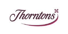 Coupons for Thorntons
