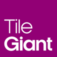 Coupons for Tile Giant