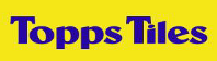 Coupons for Topps Tiles