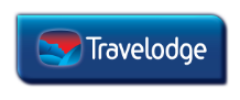 Coupons for Travelodge